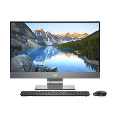 https://www.static-src.com/wcsstore/Indraprastha/images/catalog/medium//92/MTA-2445338/dell_dell-inspiron-aio-5477-desktop-pc---black--23-8-inch--i7-8700t-memory-16gb--hdd-1tb---ssd-128gb-vga-nnidia-1050-4gb--windows-10-home-64-bit--touch_full04.jpg