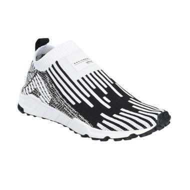 ... adv sepatu olahraga grey bb1306 2cc60 56ad5  where can i buy adidas  originals men eqt support sk pk shoes sepatu olahraga pria b37524 927436255c