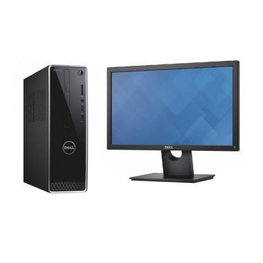 https://www.static-src.com/wcsstore/Indraprastha/images/catalog/medium//92/MTA-2446643/dell_dell-inspiron-3470sff-desktop-pc---black--20-inch-i3-8100-memory-4gb-hdd-1tb-dvd-rw-vga-intel-hd-onboard-linux-ubuntu-_full06.jpg