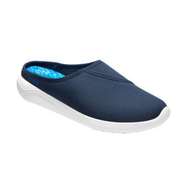 Jual Sepatu Crocs Wanita Terbaru - Harga Murah  2a0b890767