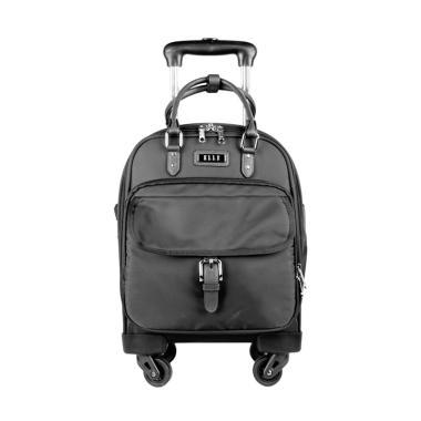 Elle 32073 Handle Travel Bag [14 Inch]