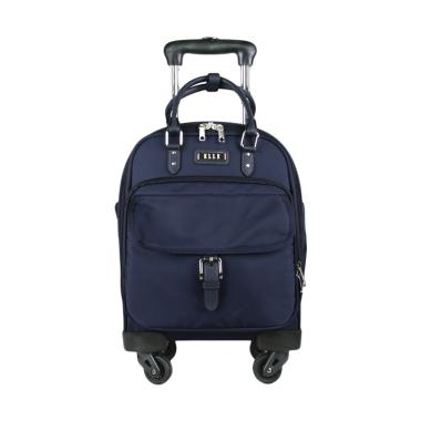 Elle 32073 Handle Travel Bag [17 Inch]