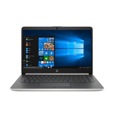 ICT CPUCOM - HP 14S-CF0012TX Notebo ... SSD / 14 Inch FHD/Win 10]