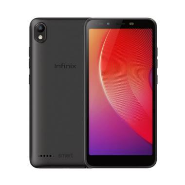 Infinix Smart 2 X5515F Smartphone [16GB/ 2GB] - Baru New Garansi Resmi
