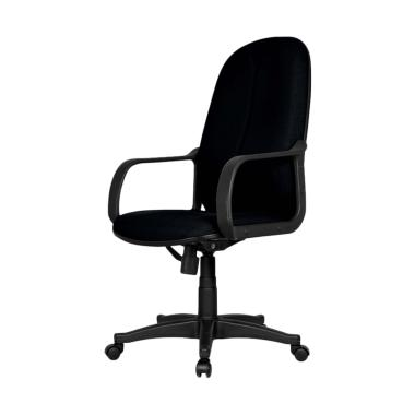 HighPoint Executive EXE55 Kursi Kantor - Black