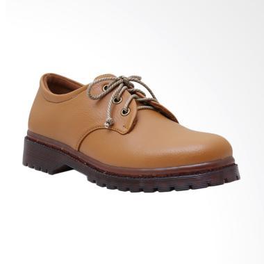 Marlee Bkd 02 Sepatu Boots Wanita Coklat Daftar Update Harga Source Marlee Sepatu Kerja Wanita Source