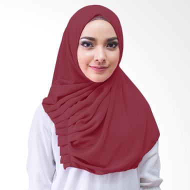 Jilbab Syari Terbaru Di Kategori Hijab Blibli Com