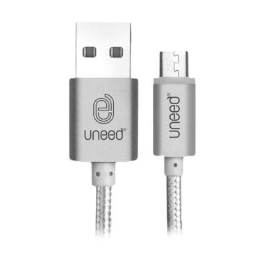Uneed UCBM1 Nylon Micro ...