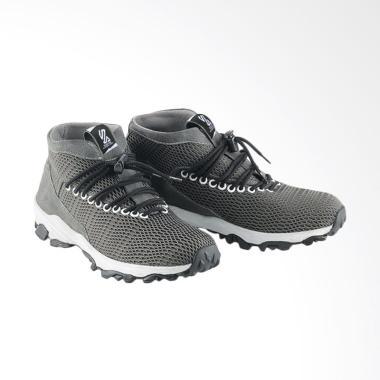 30d9d15d43d Jual Produk Sepatu   Sandal Pria - Branded Terbaru April 2019 ...