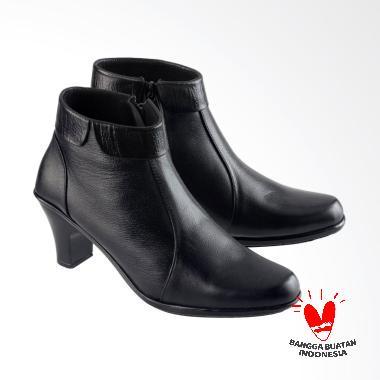 Sepatu Pantofel Wanita Online - Semua Ukuran 39301194c3