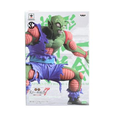 https://www.static-src.com/wcsstore/Indraprastha/images/catalog/medium//92/MTA-2539514/banpresto_banpresto-37529-dragon-ball-z-scultures-big-colosseum-7-vol-5-piccolo-action-figure_full04.jpg