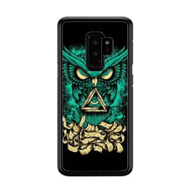 Jual Custom Case Samsung S9 Plus Online Harga Baru Termurah