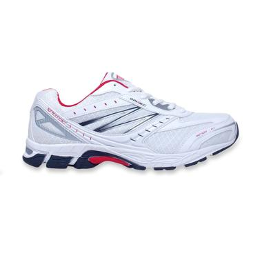 Daftar Harga Sepatu Spotec Running Spotec Terbaru Maret 2019 ... 35224686b8