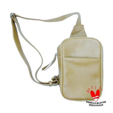 RIENRA Chest Bag