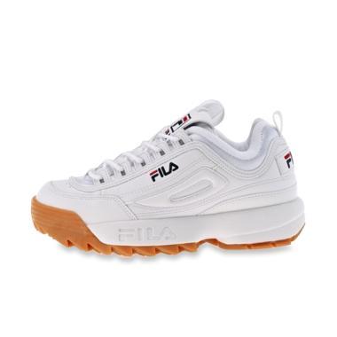 Pria gt Sports gt Sepatu Olahraga gt Running gt Stronghold gt FILA 07c1c47201