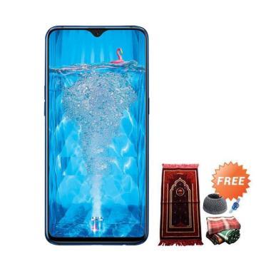 https://www.static-src.com/wcsstore/Indraprastha/images/catalog/medium//92/MTA-2566118/oppo_oppo-f9-smartphone--64-gb--4-gb----free-paket-sholat-pria_full16.jpg
