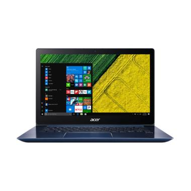 https://www.static-src.com/wcsstore/Indraprastha/images/catalog/medium//92/MTA-2567107/acer_acer-swift-3-4nd-gen-sf314-54g-39r8-notebook---blue--14-inch--i3-7020u--4gb--1tb--nvidia-ge-force-mx150--windows-10-home-_full05.jpg