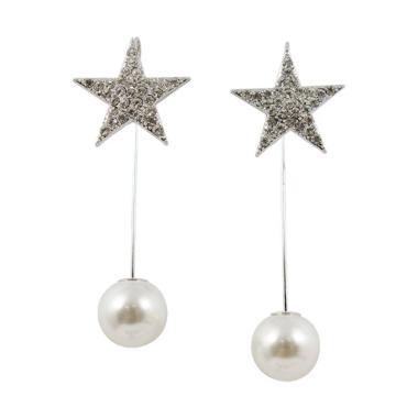Prisme Leilani Earrings Anting