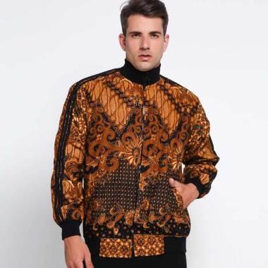 Batik Distro K8059 Kemeja Pria Jarik Lengan Pendek -... Rp 100.000 · Batik  ... b254a6eaf8
