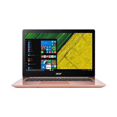 https://www.static-src.com/wcsstore/Indraprastha/images/catalog/medium//92/MTA-2580814/acer_acer-swift-3-sf314-54g-816e-notebook--intel-core-i7-8550u-14--8gb-1tb-128gb-windows10-_full05.jpg