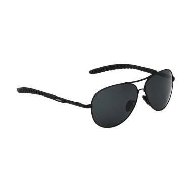 Jual Kacamata Pria Keren   Branded Online - Harga Menarik  7f2e700604