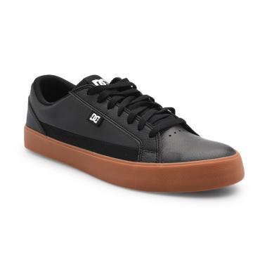 Jual Sepatu Dc Shoes Original - Produk Berkualitas 620bcf625e