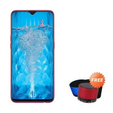 https://www.static-src.com/wcsstore/Indraprastha/images/catalog/medium//92/MTA-2610946/oppo_oppo-f9-pro-smartphone--64-gb-6-gb----free-speaker-bluetooth_full13.jpg