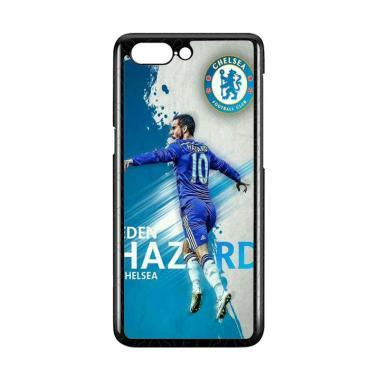 harga Cococase Eden Hazard Of Chelsea X6005 Casing for OnePlus 5 Blibli.com