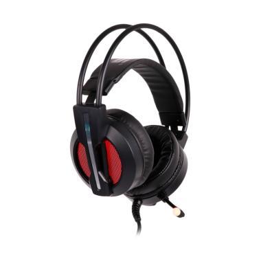 REXUS HX5 Thundervox Gaming Headset