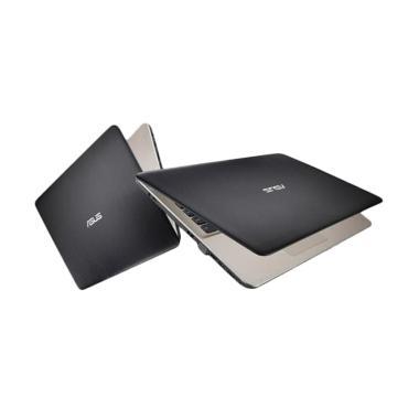 harga ASUS X441 BA (AMD A6-9225,4GB,1TB,14