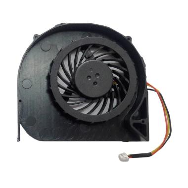 OEM Fan Laptop for Acer Aspire 4551/ 4551G/ 4741/ 4741G/ 4741Z/ D640