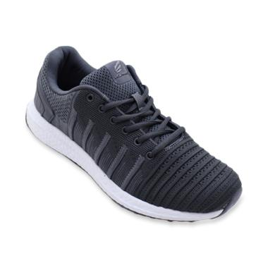 harga HOMYPED Homypro Reload Sepatu Sneaker Pria Blibli.com