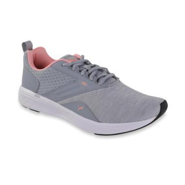 Daftar Harga Sepatu Running Wanita Puma Puma Terbaru Maret 2019 ... bb47c6c6bf