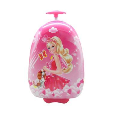harga DJ Fashion 0685 Barbie Telur Troli Koper Tas Anak Blibli.com