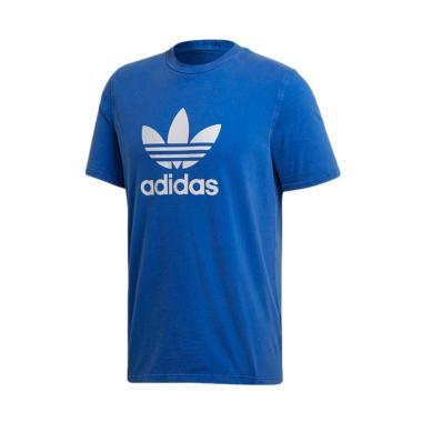 jual t shirt adidas original