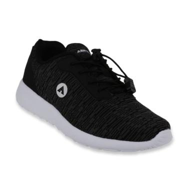 Jual Sepatu Sneakers Airwalk Terbaru - Harga Murah  41484fd159