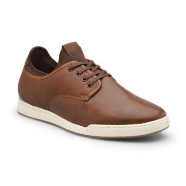 Jual Sepatu Bata Casual Online Baru Harga Termurah Juni 2020