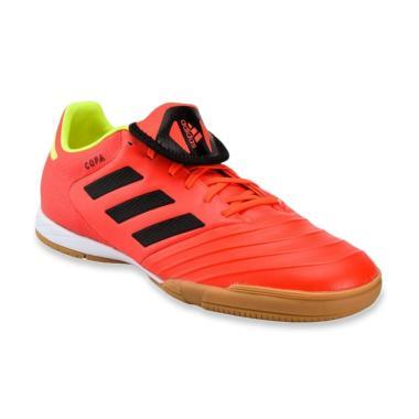 Daftar Harga Sepatu Futsal Adidas Adidas Terbaru   Terupdate ... cd12e7c7d2