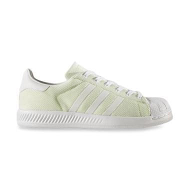 Jual Sepatu Adidas Superstar For Men   Women Original  6d5c109566