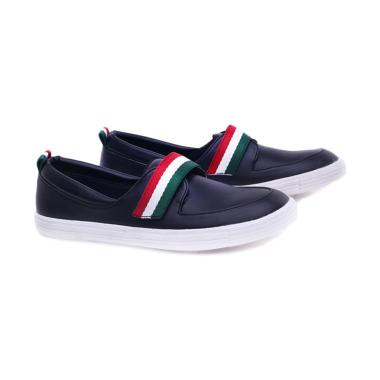 harga Garucci B1-GDC 7297 Ballerina Sepatu Slip On Wanita Blibli.com