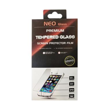 Neo Tempered Glass 5D Full Glue Screen Protector ...