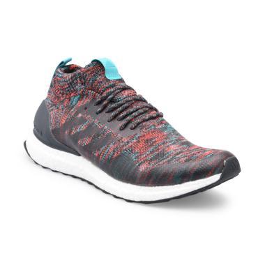 a238767d9 Beli Sepatu Adidas Murah - Harga Promo