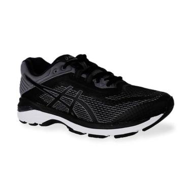 Jual Sepatu Asics Terbaru Online - Harga Baru Termurah Maret 2019 ... 80b9e6be34
