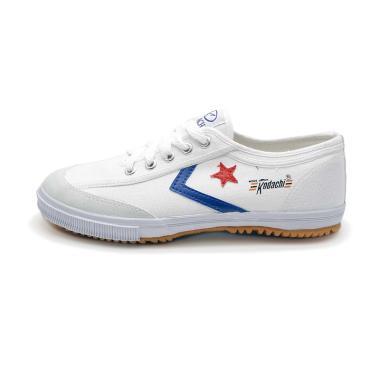 harga Kodachi Star Cefron Sepatu Sneaker Pria [8119] Blibli.com
