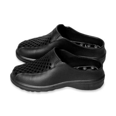 Sepatu 41 Kozuii - Jual Produk Terbaru Maret 2019  83dac4e130