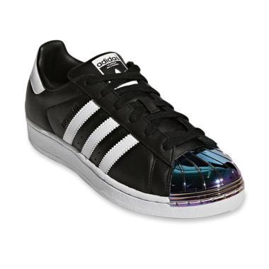 Jual Sepatu Adidas Warna Hitam Terbaru - Harga Murah  fc52aa7177