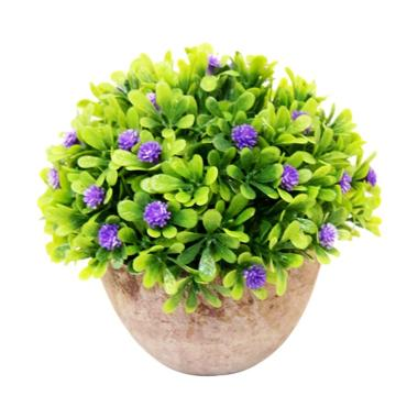 JYSK FGMTX Flower With Pot Tanaman Artifisial - Gree... Rp 104.900 Rp  139.900 25% OFF. JYSK 1008 Artificial ... 0fe653a9d1