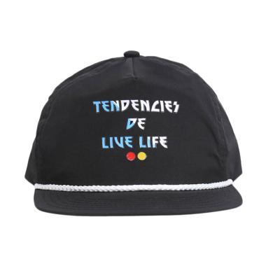 Hat Cap Tendencies - Jual Produk Terbaru February 2019  8122d2d25a