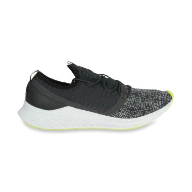 https://www.static-src.com/wcsstore/Indraprastha/images/catalog/medium//92/MTA-2714816/new-balance_new-balance-fresh-foam-lazr-m-men-s-running-shoes--mlazrmg-_full05.jpg