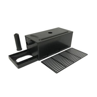harga Recent Aquarium Filter Box [Size Kecil] Blibli.com
